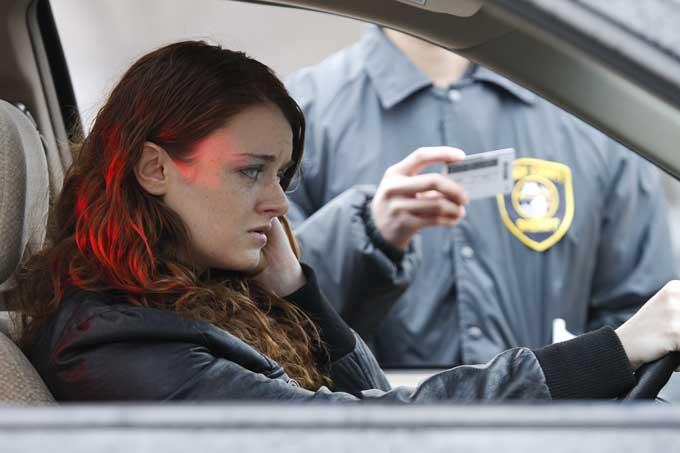 Felony Fake ID Charge In Massachusetts - Fake ID Laws Massachusetts